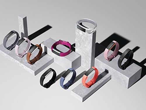 Bracelet Moniteur Fitbit Alta HR Suivi Fréquence Cardiaque Forme Physique Sommeil - 6