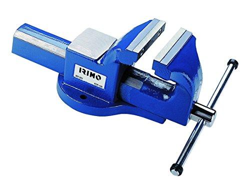 IRIMO BH216041, 160x330x160