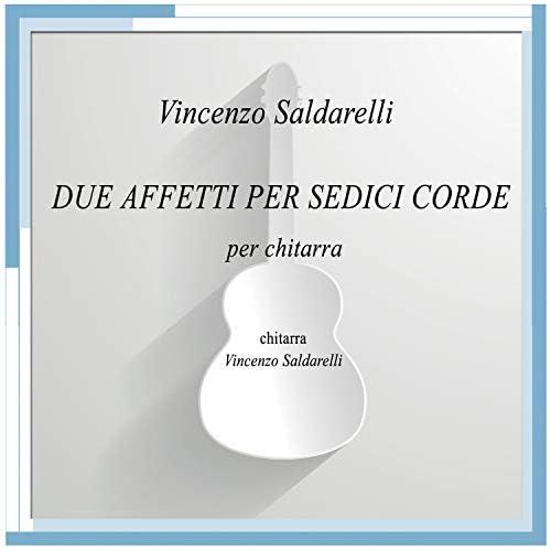 Vincenzo Saldarelli