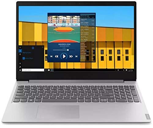 LENOVO IDEAPAD S145-15AST GRIS PORTÁTIL 15.6'' HD/A6-9225/500GB/4GB RAM/W10