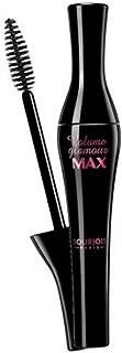 Bourjois Volume Glamour Max Mascara for Women, 51 Noir, 0.3 Ounce