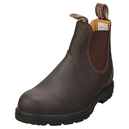 [ブランドストーン] ブーツ BS550 ウォールナット 24.0 cm