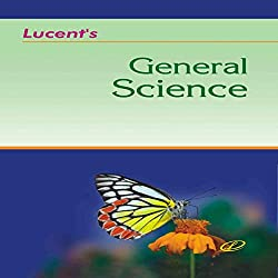 Lucent Objective General Knowledge pdf in Hindi