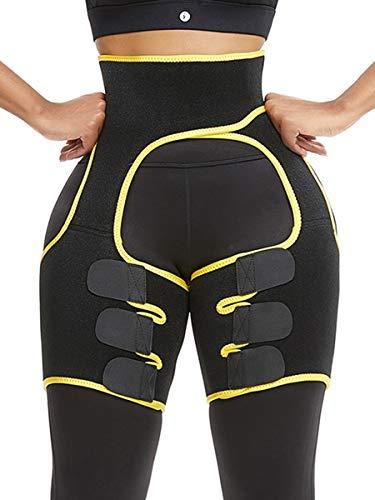 quad compression sleeve women - 4