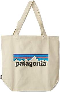 【パタゴニア】Patagonia パタゴニア Market Tote 59280 PLBS 【並行輸入品】