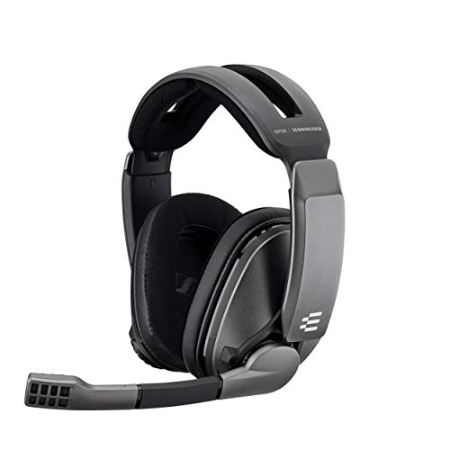 EPOS Casque audio gaming