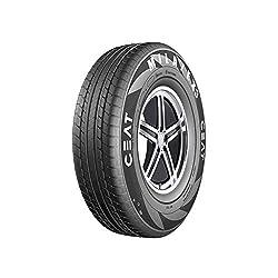 Ceat Milaze X3 155/70 R13 75T Tubeless Car Tyre,Ceat,Milaze X3