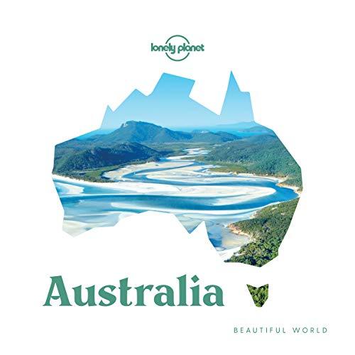 Beautiful World Australia (Lonely Planet) (English Edition)