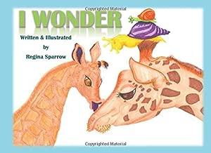 Best wonder children's book Reviews