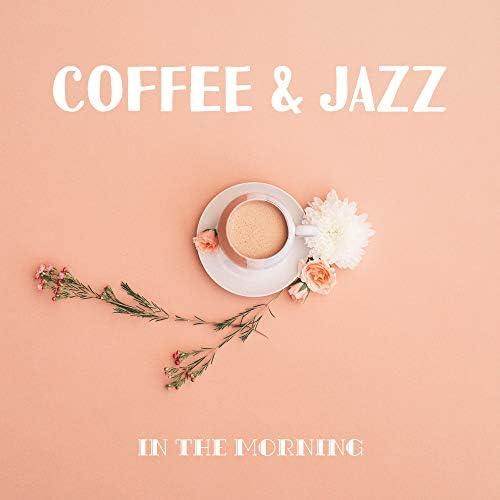 Jazz Music Collection, The Jazz Messengers & Alternative Jazz Lounge