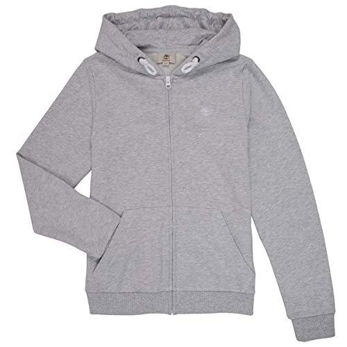 Timberland LIHAM Sweatshirts und Fleecejacken Jungen Grau - 16 Jahre - Sweatshirts