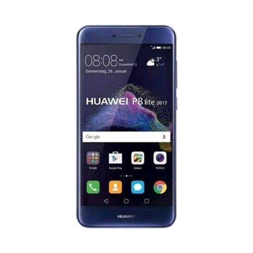 Huawei P8Lite 2017Blue 16GB 3GB RAM LTE