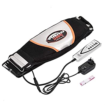 Best vibrating stomach Reviews