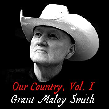Our Country, Vol. I