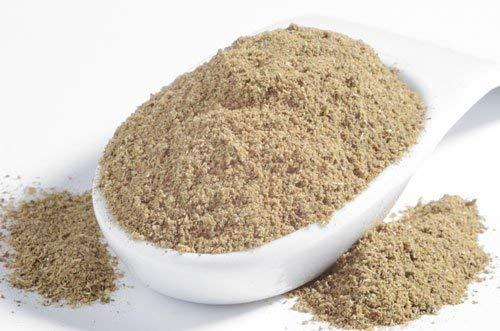 Tessiner Kräuter Gewürzmischung, 10 x 50g GROSSGEBINDE, gemahlen, ideal auch als Pilzgewürz - Bremer Gewürzhandel