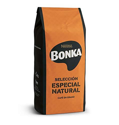 Café Bonka Natural
