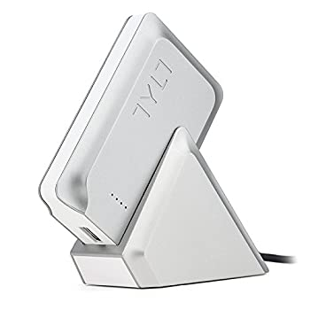 Best tylt portable charger Reviews