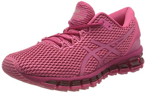 Asics Gel Quantum 360 Shift MX Zapatillas de Running Mujer