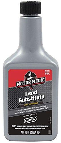 Solder Seal Lead Substitute Cs-12