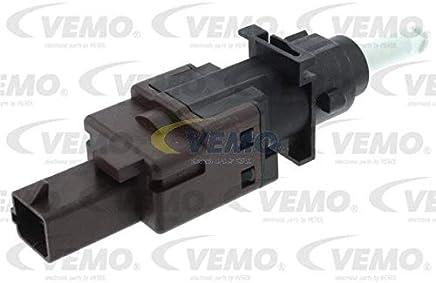 Vemo V24-73-0009 Conmutador, accionamiento embrague (control veloc.)