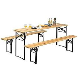 Pleasant Best Cheap Picnic Tables 2019 Reviews The Patio Pro Ibusinesslaw Wood Chair Design Ideas Ibusinesslaworg