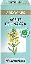 Amazon.es: aceite de onagra