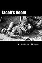 Jacob's Room: With a critical introduction