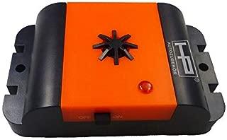Gardigo 78430 Scaccia Martore per batteria di avviamento da 12 volt