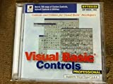 Visual Basic Controls