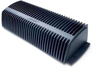 Lifestyle SA-2 amplifier (Discontinued by Manufacturer)