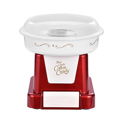 Cotton Candy Machine, Electric Candy Candy Maker
