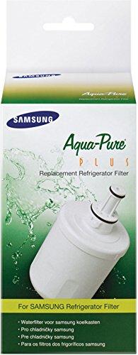Samsung HAFIN2/EXP DA29-00003F/DA29-00003G - Filtro acqua per frigoriferi