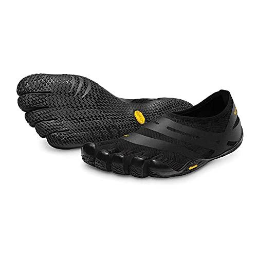 scarpe running con dita Vibram Five Fingers El-X