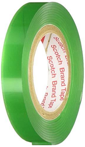 3M 高透明強力両面テープ VHB Y-4910J  10mm幅 x 1.0mm厚 x 1.5M