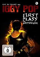 First Class Passenger [DVD] [Import]
