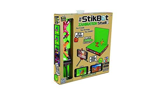 Goliath Toys 32881 App Spiel, bunt