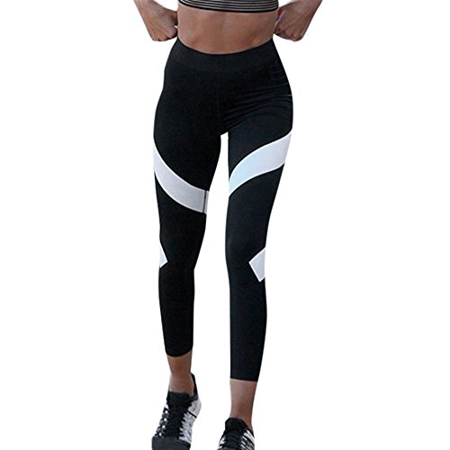 Simayixx Womens Hooded Colorblock Casual Sports Sweater Pants Suit Two Pieces Sweatsuit Hoodie Pullover