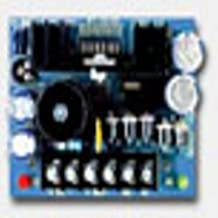 smp5 power supply