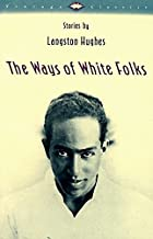 Best berry by langston hughes Reviews