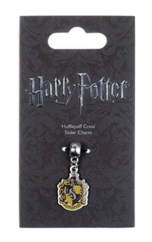 The Carat Shop Charm-Anhänger Harry Potter Hauswappen