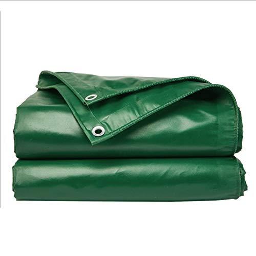 Wangcfsb overstromingscontrole van stof, speciaal geïsoleerd, voor buiten, antislip, overstroming, voor gebruik in tuinmeubelen, hout, kinderwagen, camping of tuinwerk