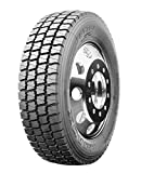 RoadX RT787 Commercial Truck Tire 22570R19.5 128L