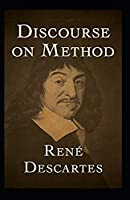 Discourse on the Method-Classic Edition(Annotated)