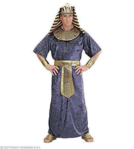 WIDMANN Tutankhamen disfraz
