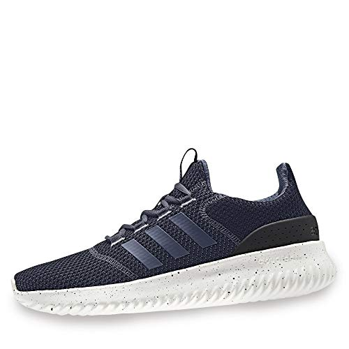 adidas Cloudfoam Ultimate Blue