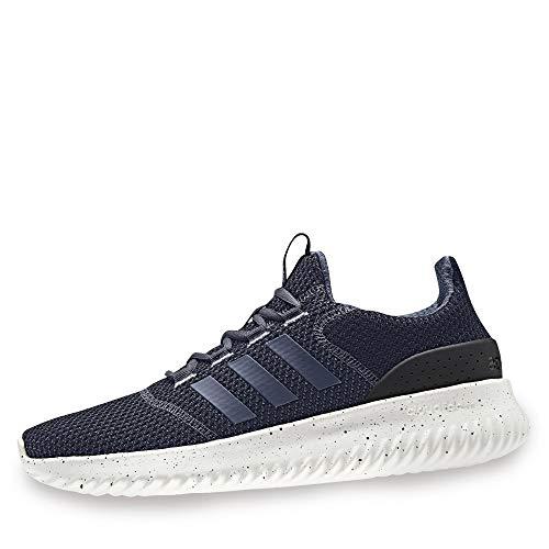 adidas Cloudfoam Ultimate Blue