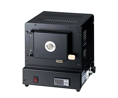 小型電気炉 mini-BS�T ブラック