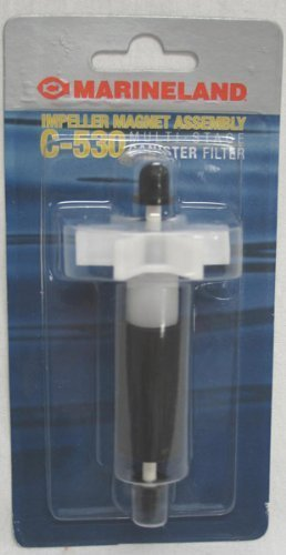 Marineland C-Series C-530 Canister Filter Impeller (PRIM530) by Marinel