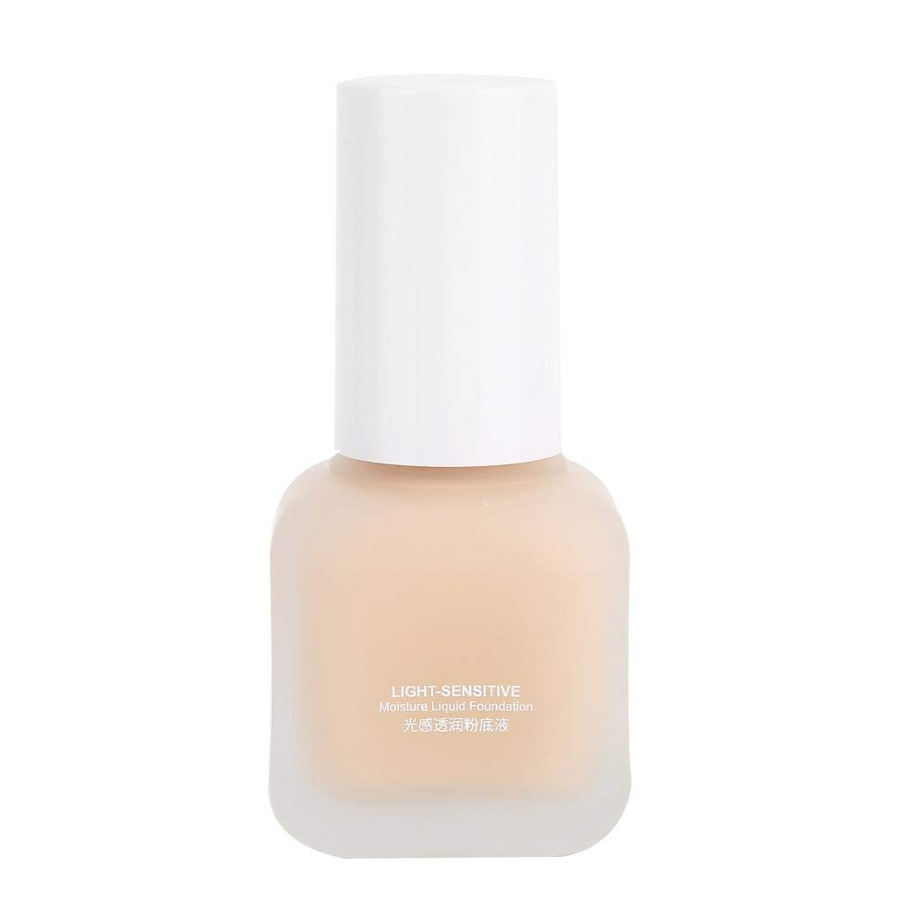 Waterproof Oil Control BB Max 73% OFF Cream Up Make Base Complete Free Shipping Concealer Pore