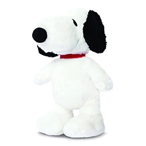 Peanuts Plush Figure Snoopy 23 cm Toyland Peluches